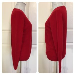 Charter Club Sweaters - NWT! Charter Club Luxury Cashmere sweater